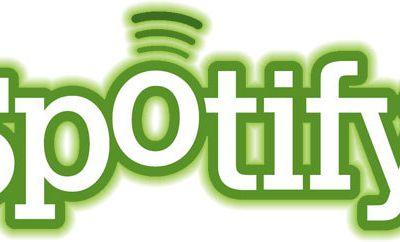 Droits d'auteur : Spotify, moins radin qu'Apple.