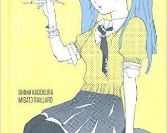Le japonais du manga - Metodo Assimil