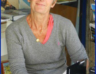 Marie DEVOIS  -  GAUGUIN MORT OU VIF
