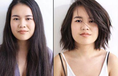 Un peinado puede cambiarlo todo, hasta tu vida