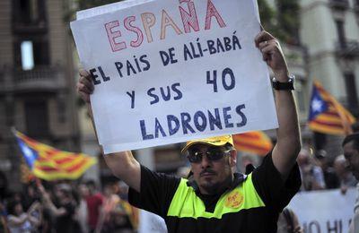 Un asesor americano anuncia una nueva crisis en España
