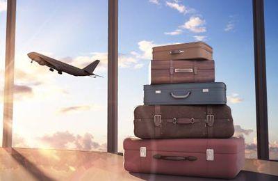 Frases útiles en inglés para viajeros
