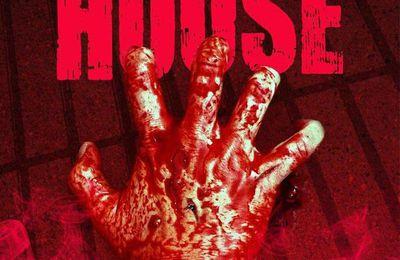 Death house ou les Expendables de l'horreur