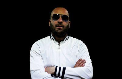 Z in, rappeur : « Le rap kabyle est intimement lié au sort du peuple kabyle »