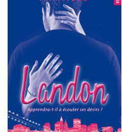 Lecture : Landon