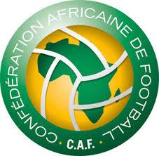 La Coupe d'Afrique des nations 2015 aura finalement lieu en Guinée-Equatoriale