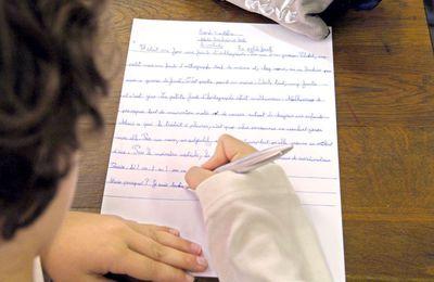 Adieu accent circonflexe, la réforme de l'orthographe va s'appliquer en septembre