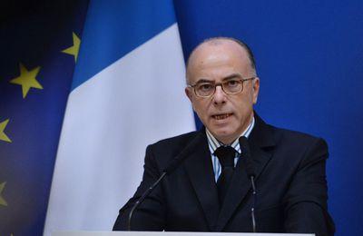 Amalgame et récupération politicienne à la française : « Ceux qui nous frappent utilisent le Darknet » proclame Cazeneuve
