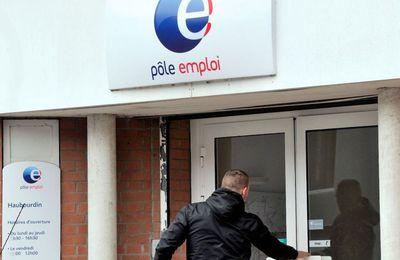 """""""Les réformes envisagées sont dangereuses pour les chômeurs"""""""