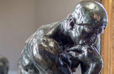 Baisse vertigineuse du QI moyen en Occident : des études tirent la sonnette d'alarme