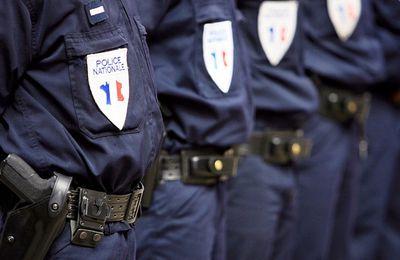 FRANCE : Le financement de la future «police au quotidien» suscite le scepticisme