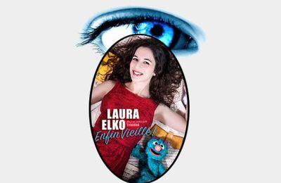 (MAJ) Laura Elko - Impressions