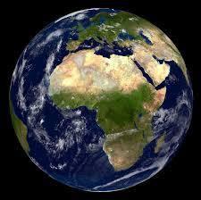 Vidéo : Nous avons tous une origine Africaine !