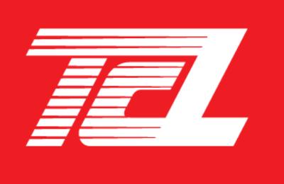 INFO TRAFIC TCL : Mouvement grève le Vendredi 20 octobre aux TCL