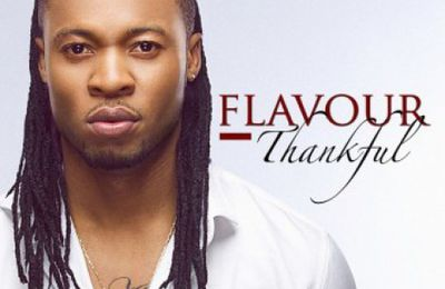 [Music] Flavour Ft. Phyno & M.I – Wiser