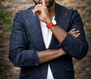 What to Know about Banky W. Biography