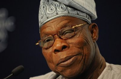 You're all corrupt, OBJ blasts lawmakers