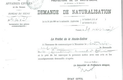 Naturalisation-3