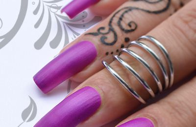 China Glaze Summer Reign Collection