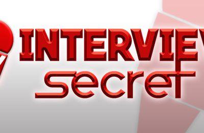 Interview Secret : Cassidi Miss Woozworld 2017