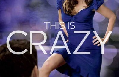 CRAZY,STUPID, LOVE