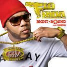 Florida ft. Ke$ha - Right Round