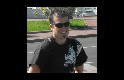 Affaire Mathieu Buelens : un gendarme au-dessus de tout soupçon