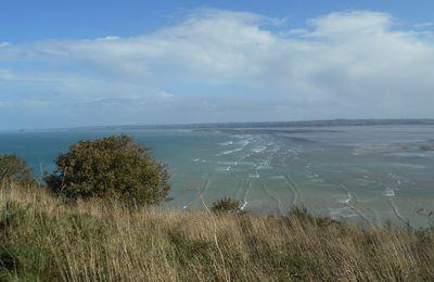 La Pointe du Roselier