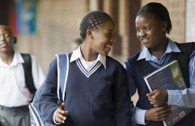"""Afrique du Sud: la """"bourse des vierges"""" jugée illégale"""