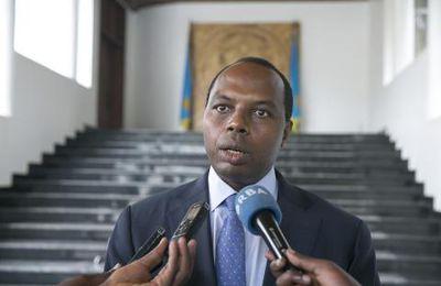 Rwanda : les investissements directs étrangers en hausse de 78,1%