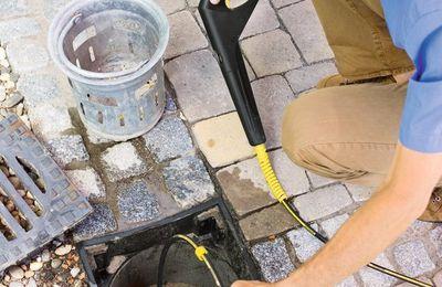 Karcher Pressure Washer Parts Hose Reels