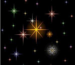 Les étoiles ne meurent jamais ...