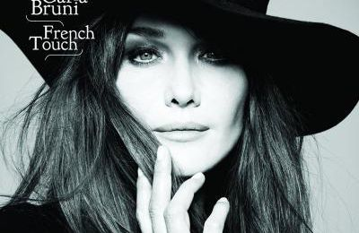 Carla Bruni ►French Touch◄
