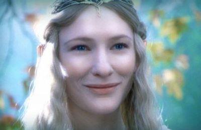 """""""Le Seigneur des Salauds: Ciel! Mon Bilbon!"""" #05"""