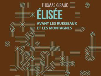 Lien : L'or des livres Elisée Reclus