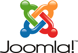 change joomla admin password
