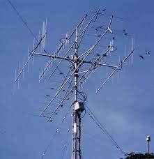 Les antennes relais, anges ou démons ?
