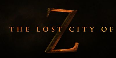 """The Lost City of Z"" de James Gray"