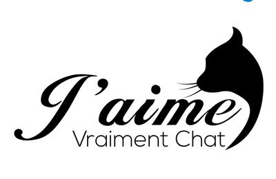 J'aime Vraiment Chat ( + code promo )