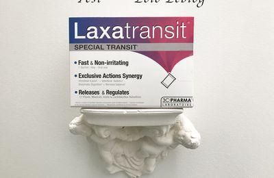 Laxatransit