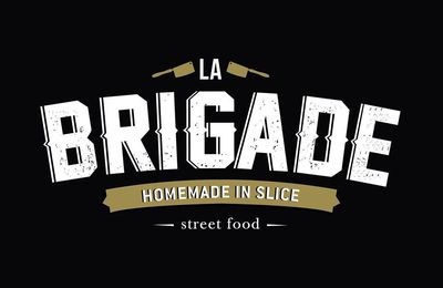 La Brigade