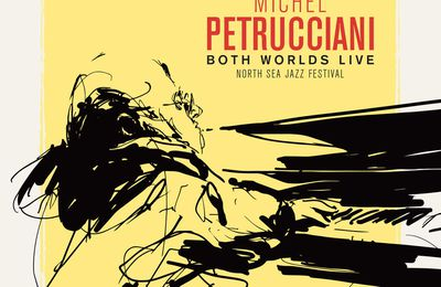 Michel Petrucciani, Both Worlds Live