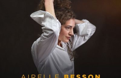 "AIRELLE BESSON ""Radio One"""