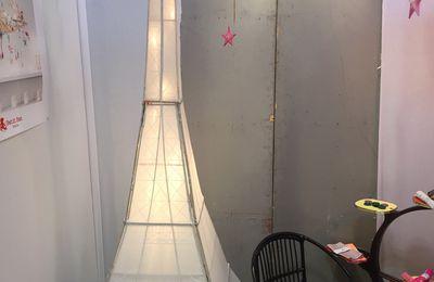 Paris 18 novembre