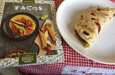 De la culture et des tacos !!