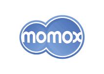 Test : site momox