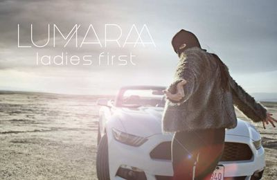 Lumaraa – Ladies first