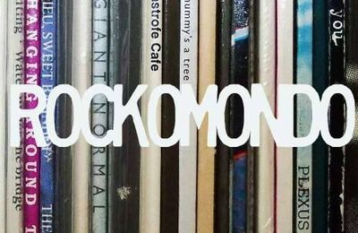 Rockomondo: les podcasts !