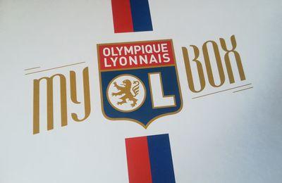 LA BOX CADEAUX MYOLBOX