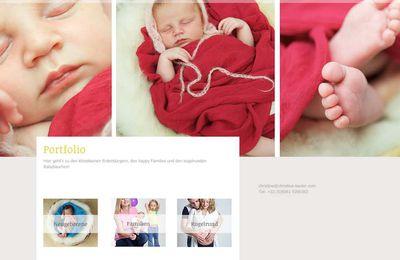 Link zur neuen Webseite!
